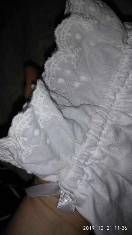 Дешевые Модные мягкие из чистого хлопка женские повседневные белые пижамы с цветочным принтом женские свободные Милая одежда для сна Большие размеры