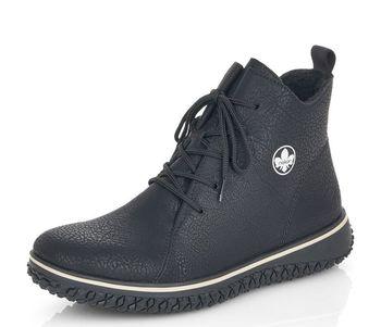 Z4201/00 women's shoes Rieker