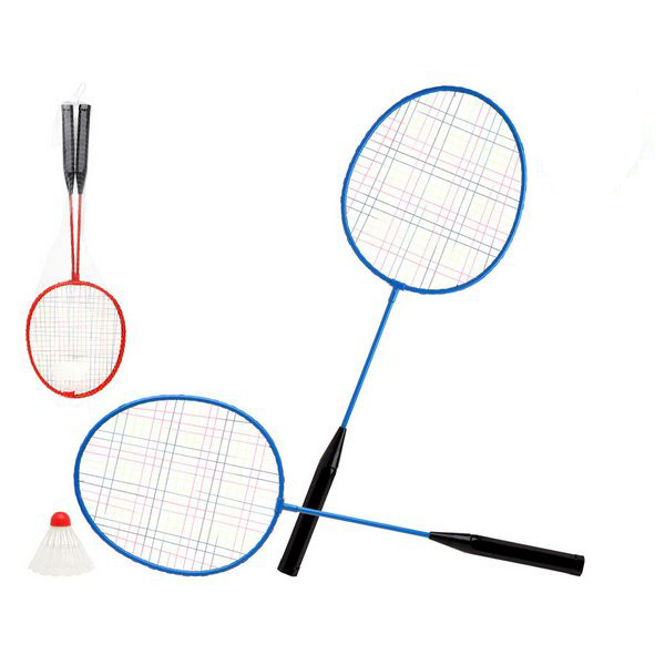 Badminton Set 113603 (3 Pcs)