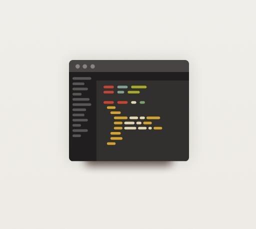 使VSCode支持 vue 文件的基本语法高亮