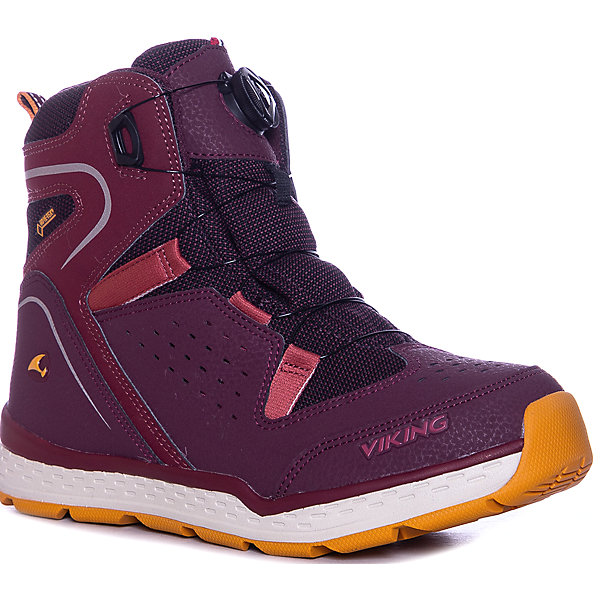 Shoes Viking