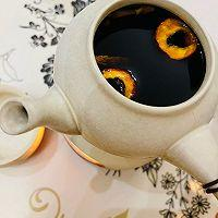 冬日小饮❤️热黄酒的做法图解3