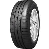 Kumho 205/60 HR16 92H KH27 ECOWING Tyre tourism
