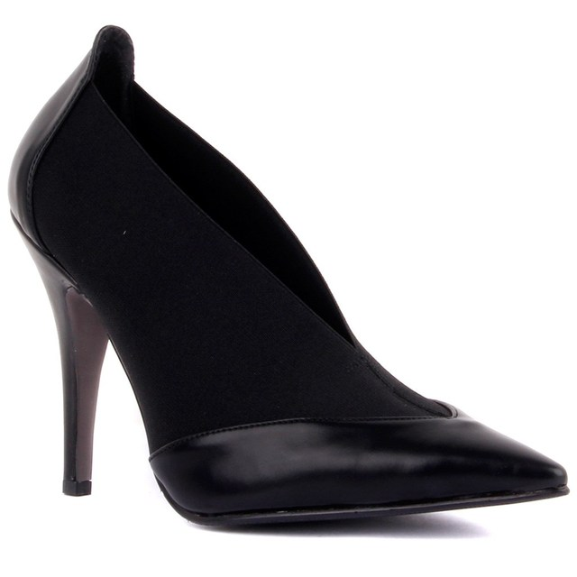 Guja-Ladies High-Heeled Fashion Shoes
