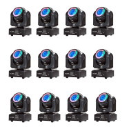 https://ae01.alicdn.com/kf/U12257ae245f140edb24c3ca58b43c6a0S/12pcs-RGBW-4-in1-Mini-LED-60W-Moving-Head-Spot-Beam-เวท-แสง-RGB-3-in.jpg