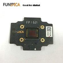 Originele Ccd Voor Dji Phantom 4 Ccd Magic Sensor Board Drone Reparatie Accessoires Gratis Verzending