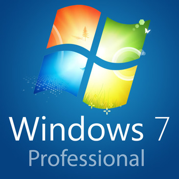 Windows 7 Pro OEM / 1Day Shipping / Retail Key | Authorized Reseller / Multilingual / Global Activation