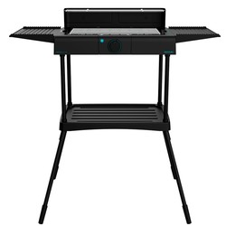 Electric BBQ PerfectSteak 4250 Stand
