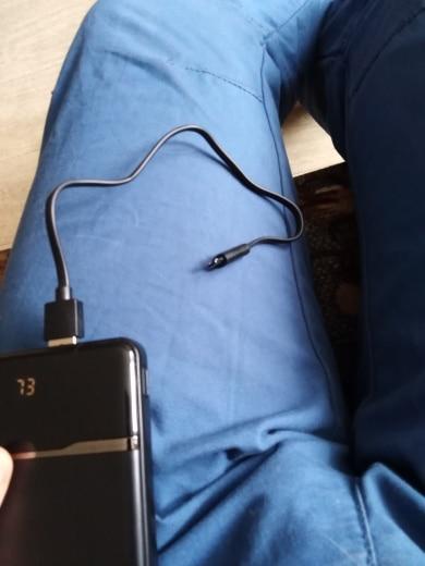 KUULAA power bank 10000mah portable charger powerbank 10000 mah for xiaomi mi 9t pro 8 iPhone 11 XR Blackview A80 A60 poverbank Power Bank    - AliExpress