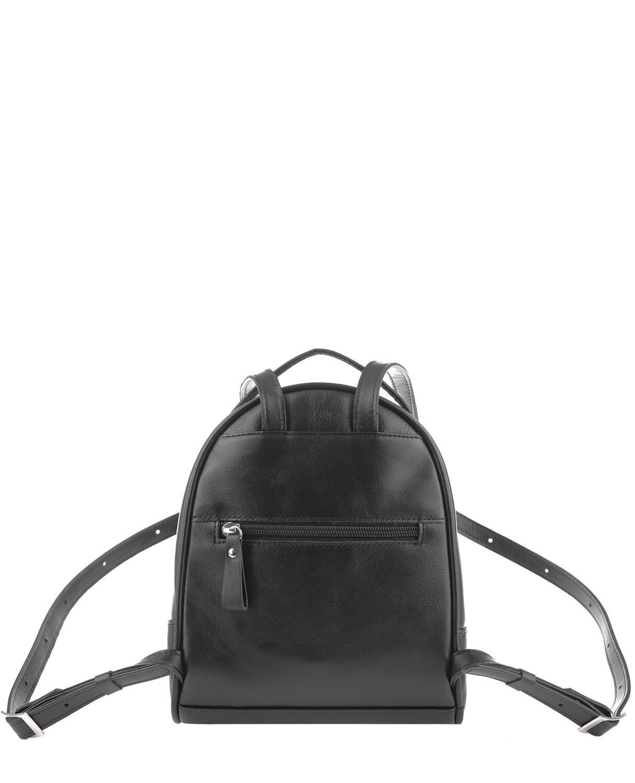 ESSE sac à dos en cuir véritable sac à dos TIFFANY mode femmes sac à dos de luxe en cuir véritable sac pour hommes adolescent décontracté voyage sac à dos mini ordinateur portable cartable sac à dos sac à dos décontracté femme marque Leat