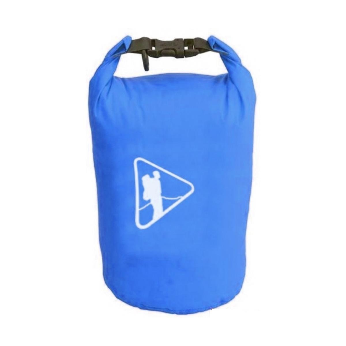 Hermobag Light 2 L Blue (3180-9305) Bass