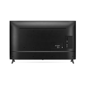 """Телевизор 32"""" LG 32LM570B [ HD   SmartTV   официальная российская гарантия   быстрая доставка из Москвы ] Телевизоры      АлиЭкспресс"""