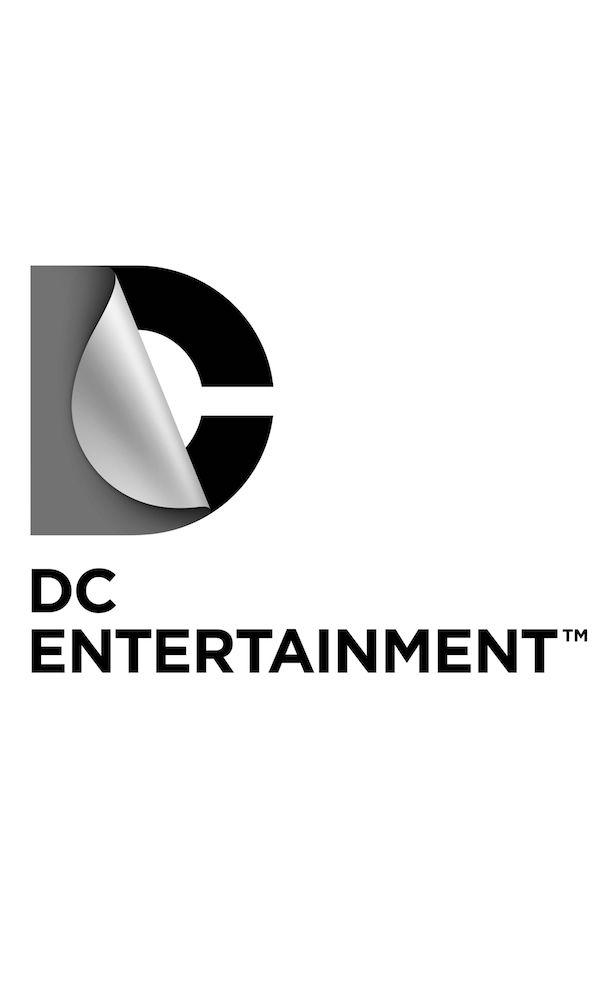 《DC漫画》封面图片