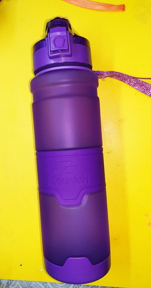 Water Bottles 1000ml Capacity Drinking Water Portable Plastic Protein Shaker My Sport Drink Bottle Tritan bpa Free|Water Bottles|   - AliExpress