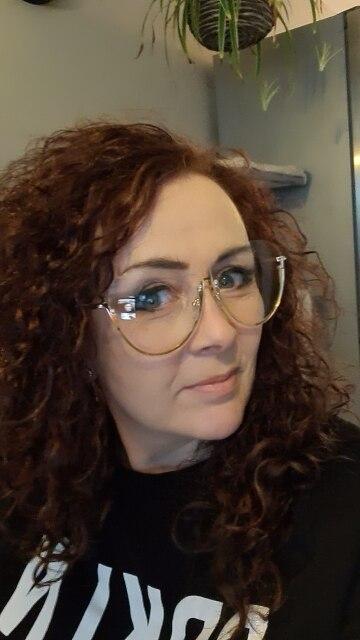 JURUI Luxury Designer Ocean Clear Lens Rimless Oversized Sunglasses for Women - Vintage Luxury Metal Eyewear photo review