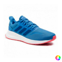 Sports Shoes for Kids Adidas Runfalcon