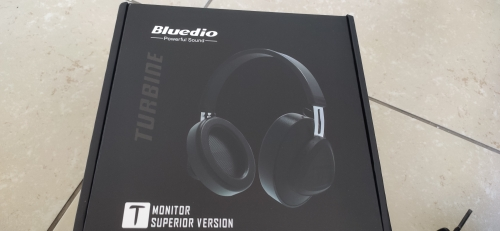 Bluedio TMS wireless headphone with microphone monitor studio bluetooth headset  voice control for music and phones|Phone Earphones & Headphones|   - AliExpress