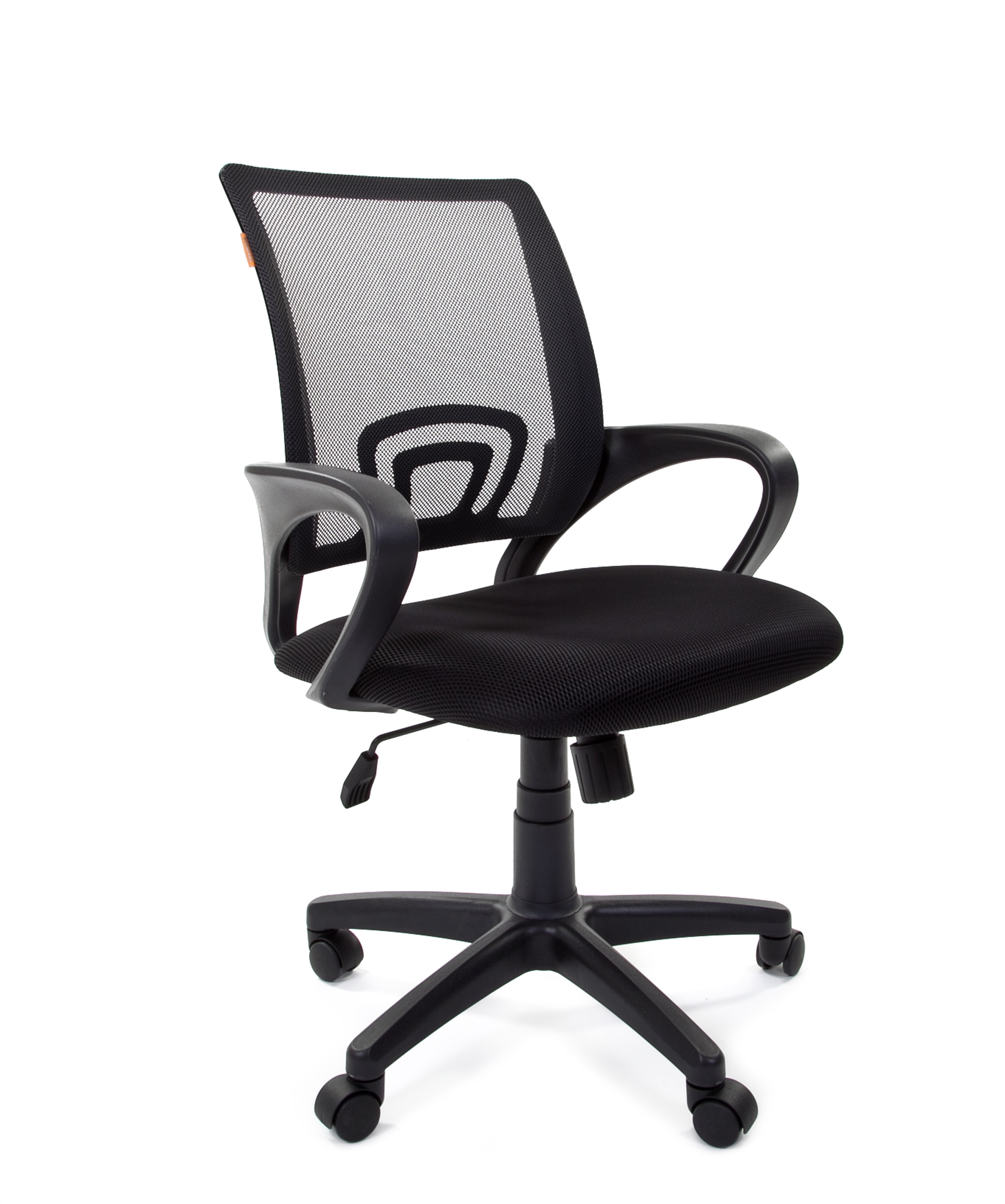 Office Chair ZK696BK