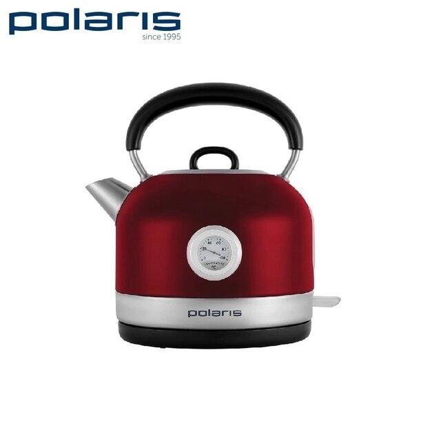 Чайник Polaris PWK 1769CA Retro