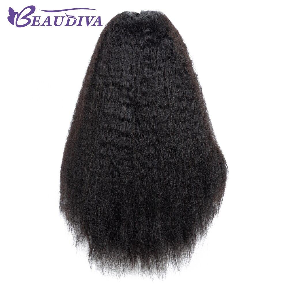 Curly Haman Hair Wig Brazilian Kinky Straight 4 4 Lace Closure Prepluck with baby hair closure Curly Haman Hair Wig Brazilian Kinky Straight 4*4 Lace Closure Prepluck with baby hair closure wig 100% Human Hair Wigs