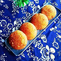 #新春美味菜肴#油炸饼的做法图解8