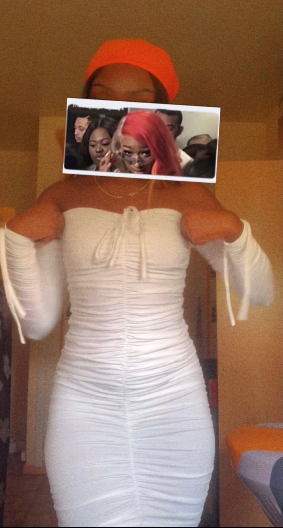 Articat Women Autumn Winter Bandage Dress Women 2020 Sexy Off Shoulder Long Sleeve Slim Elastic Bodycon Party Dresses Vestidos|vestido off|dress vestidosbandage dress - AliExpress