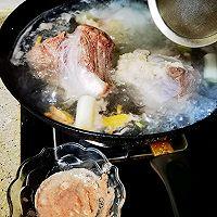 最简单的硬菜—酱卤牛肉的做法图解3