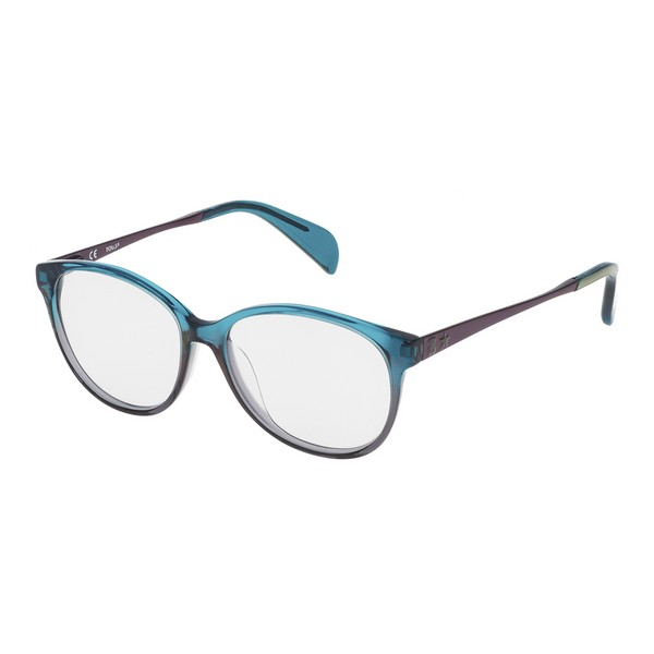 Ladies'Spectacle frame Tous VTO928520ANP (52 mm)|Magnifiers| |  - title=