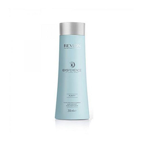 Purifying Shampoo Eksperience Revlon