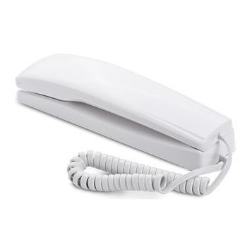 Intercom, Intercom Tube, Interphone Tube, Doorphone Tube ELTIS A5 For Entrance Intercom ЭЛТИС А5 трубка домофона