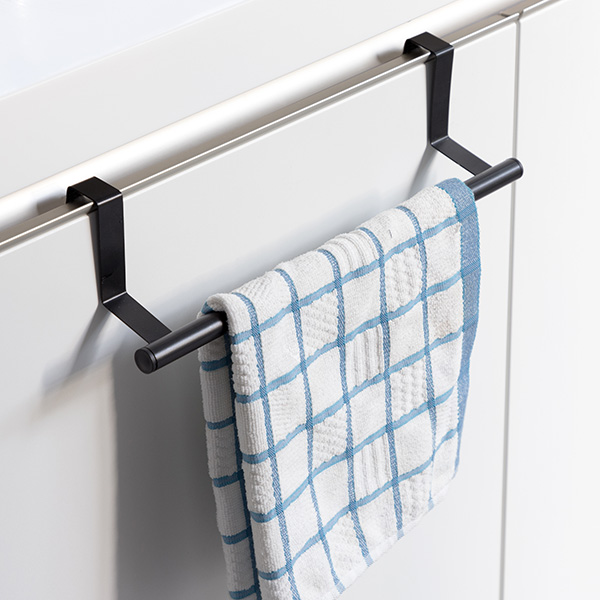 Door Coat Rack Solutions