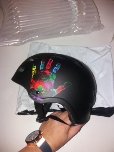 Capacetes ciclismo ciclismo capacete
