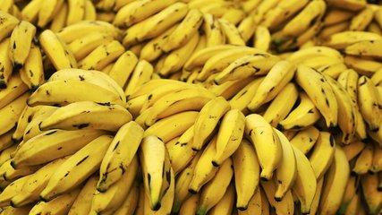 吃香蕉会伤胃吗 香蕉的功效有哪些-养生法典