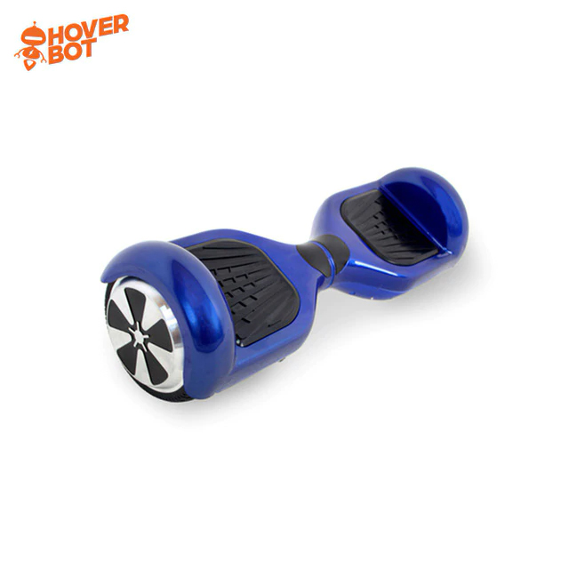 Gyroscooter Hoverbot  A-3 Light гироскутер hoverbot a 3 premium dark blue metalic