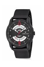 Daniel Klein DK012151D-01 Men Wristwatch Clock cheap 3Bar Fashion Casual