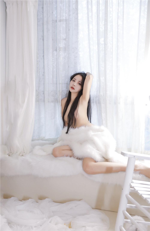 苏嫣嫣阿姨 – 写真套图合集插图2