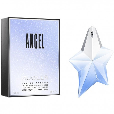 ANGEL EDP 25ML THIERRY MUGLER