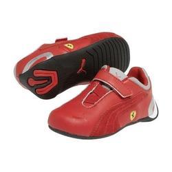 Ferrari buty sieci dziecko rozmiar 26