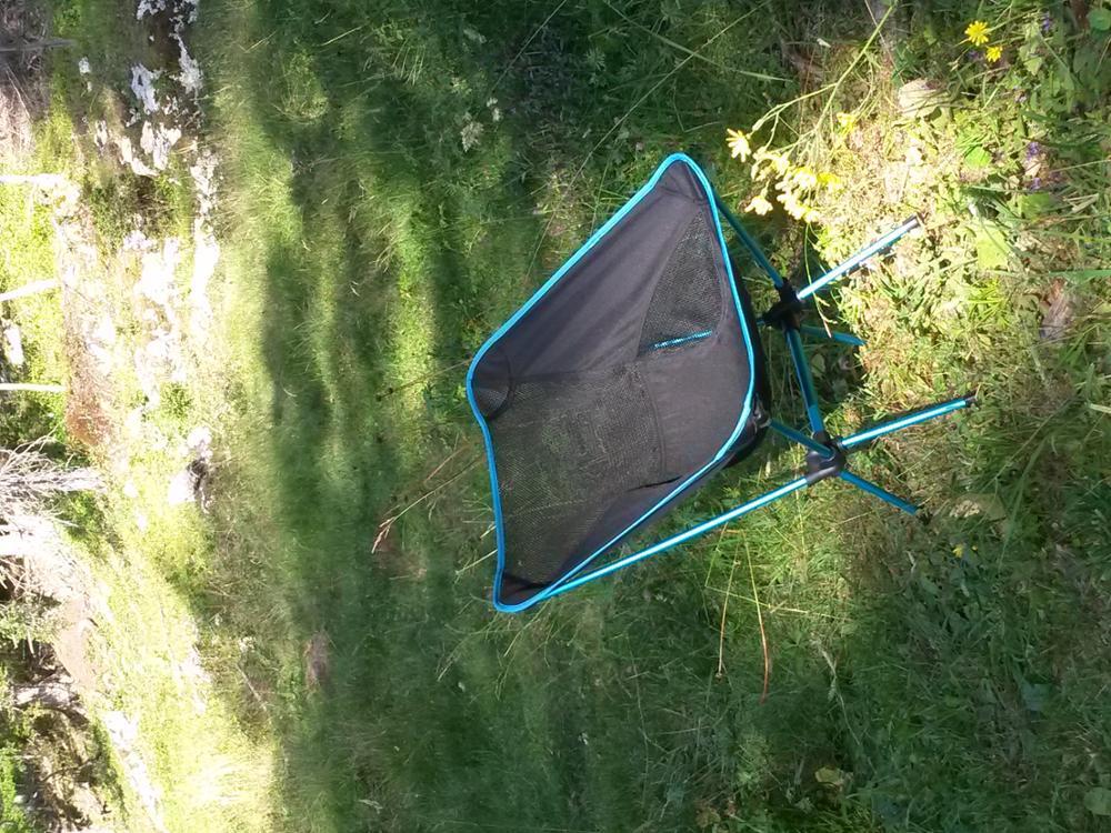 Cadeiras de pesca Caminhadas Picnic Picnic