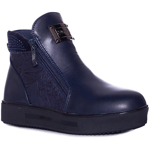 Shoes KENKA