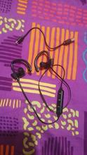 I got my headphones in good condition and you hear very well high volume. And in less time