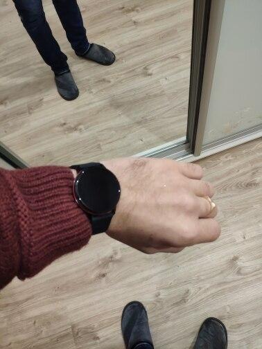 GEJIAN Fashion Smart Watch Men Waterproof Blood Pressure Women Sport Watches Heart Rate Detector Bracelet for Android IOS|Smart Watches|   - AliExpress