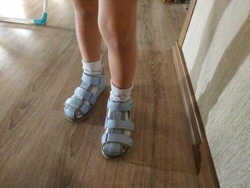 Sandálias Ortopédicos Ortopédicos Ortopédicos