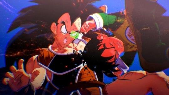 《最终幻想7:重制版》被评年度RPG 国产游戏《原神》被提名插图(9)