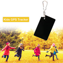 Мини gps трекер toogee для детей 2g gsm локатор 7 дней в режиме