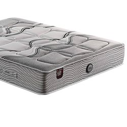 PIKOLIN Mattress Intelligent Smart PIK E-Mood PIERS NORMABLOCK AND VISCOFOAM all the measures available