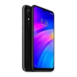 "Smartfon Xiaomi Redmi 7 6,26 ""octa core 3 GB RAM 32 GB 5"
