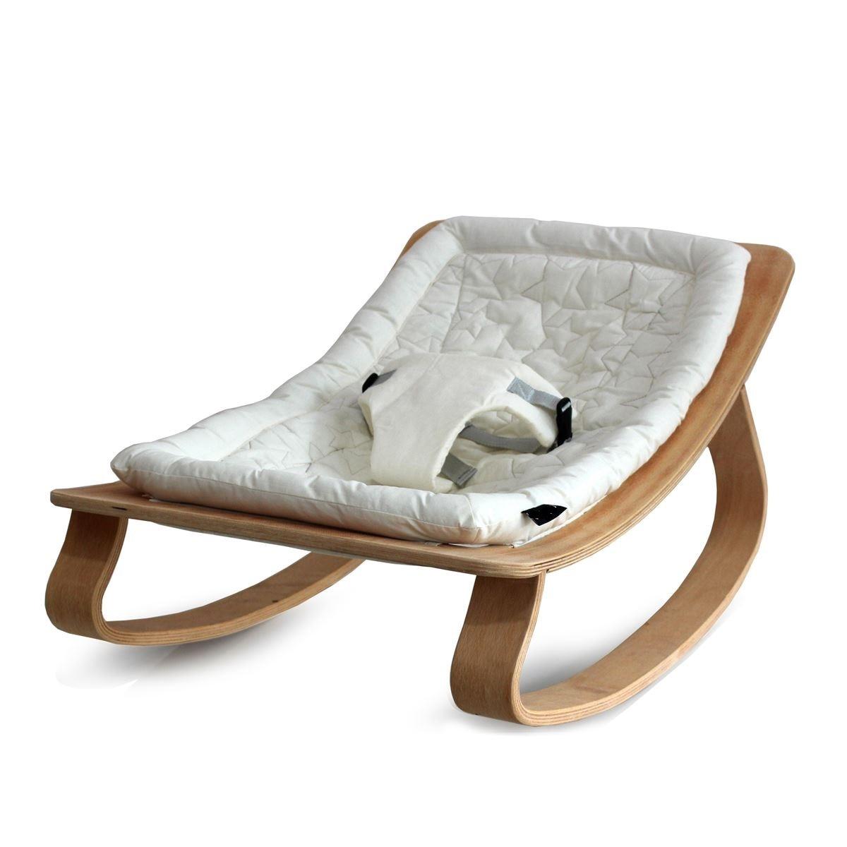 Portable en bois balancent bébé hamac berceau balançoire meubles nouveau-né enfants chambre lit produits de sécurité accessoires livraison gratuite chevet facile pliant rêveur chevet dormeur Convertible Mini