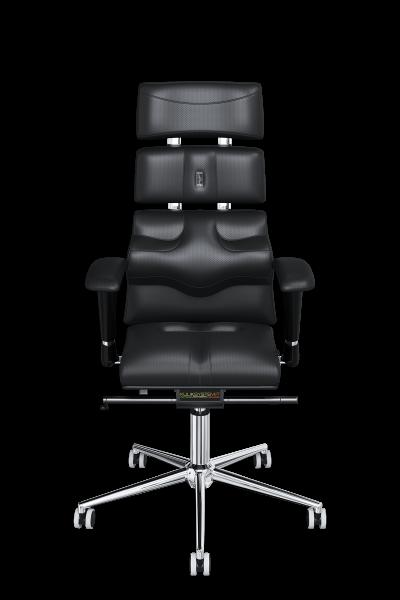 Chair Ergonomically Kulik System-PYRAMID