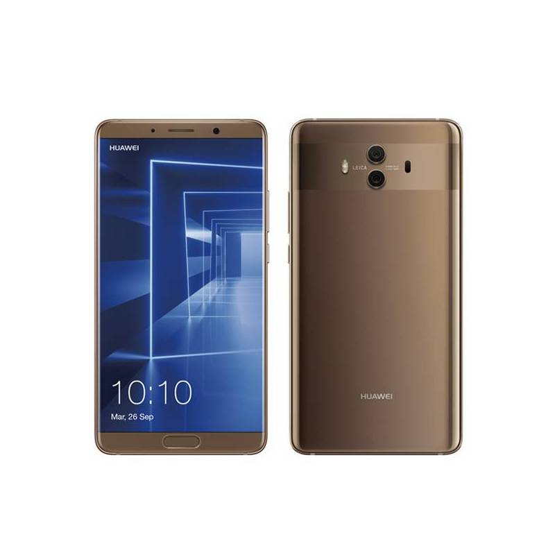 Smartphone Huawei Matte 10 5,9